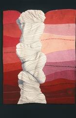 Bound, Alex Friedman
