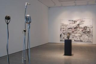 Ground Floor Gallery ,