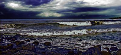 20110409105903-seashore_3
