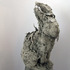 20110409124036-jw_sculpture_hare069_t