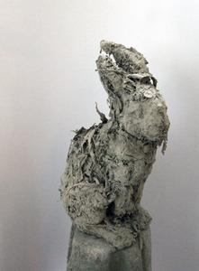 20110409124036-jw_sculpture_hare069_t