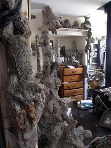 20110409124130-jw_livingroom_3_t