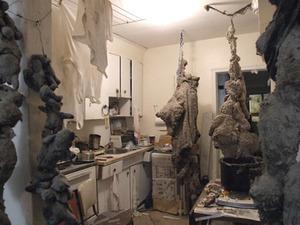 20110409124143-jw_kitchen_2_t