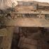 20110409125537-larderdetail_t