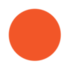 20110410114519-100px-art_center_college_logo_update