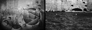 20110410151647-historical_walls_075