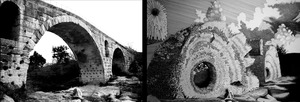20110410151744-roman_bridge