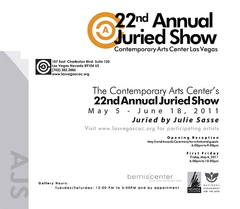 20110411163005-22nd_juried_opening_invite_web