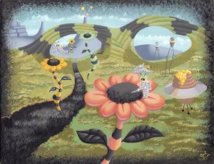 20110411164559-lozada_worker_bees