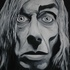 20110412015220-iggy_pop_kopie