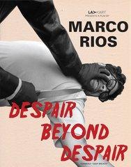 , Marco Rios