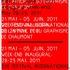 20110412035243-affiche_vier5_contour_defbass