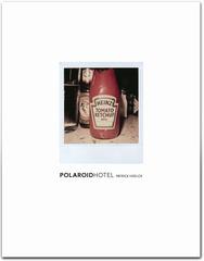 Polaroid Hotel, PATRICK HOELCK