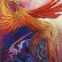 20110418180820-phoenixprint24x30