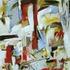 20110413090944-2011-arc_de_triomf-lr