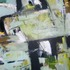 20110413094454-mind_jungle-lr