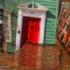 20110413140648-g_town