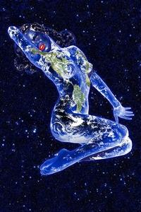 20110413194817-marilyn_earth_angel_star_sm-file_copy