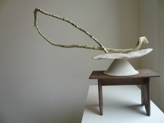 untitled, Klaus Baumgärtner