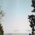 20110414112242-berkeley_hills_view48x52