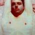 20110414132002-the_untitleld_painting_of_jonny_sleepingl