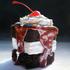 20110414132440-hot_fudge_sundae_cake_by_mary_ellen_johnson