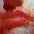 20110414132955-untitle_jonny_detail_lips_wipl