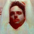 20110414133331-the_untitled_painting_of_jonny_sleeping_top_detaill