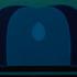 20110414225640-oculus_blue_8_