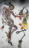 20110415053612-12_wangechi_mutu_the_partician_new_2004_300dpi