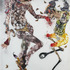 20110415053612-12_wangechi_mutu_the_partician_new_2004_300dpi