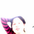 20110415143712-a_white_room_3_srgb