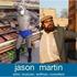 20110415212121-jason_martin