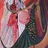 20110416004359-269_half_a_bride_22x30cm_board_propylene___2011