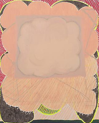Untitled (Tan), Allison Miller