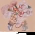20110416081941-sikander_prolongedexpos1