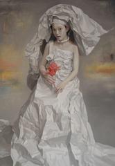 Paper Bride (Between two words), Zeng Chuanxing