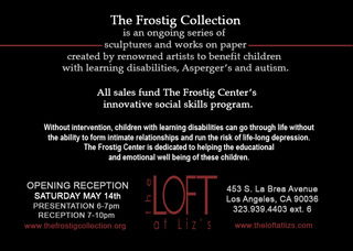 The Frostig Collection,
