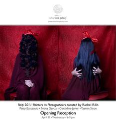 20110416164102-strip_opening