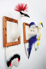 20111217115423-crane-egret-ibis006