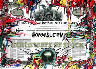 HAIC, Horn$leth