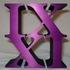 20110417095735-ixxi_15