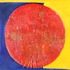 20110417130058-red_yellow_and_blue