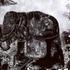 20110417212350-the_elephant_of_delib_fca84