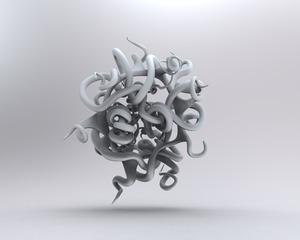 20110418092914-delicated-ingress