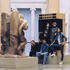20110418093630-mark_leckey_statue_action