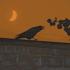 Ravenorangeburnt-dsc01866-1