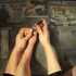 20110418163850-clipping_the_2nd_toenail