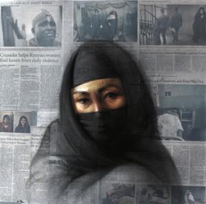 20110418165105-women_history-2-b