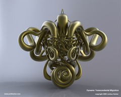 20110418205025-dynamic-transcedental-migration_bronze